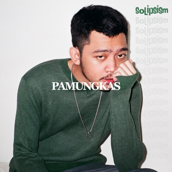 Pamungkas - Closure Mp3